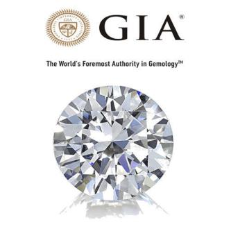 d-vs1-gia-certified-1-00ct-real-solitaire-diamond-500x500