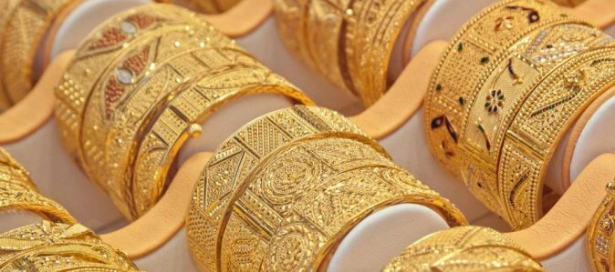 dubai-gold-jewelry-for-sale-1024x455