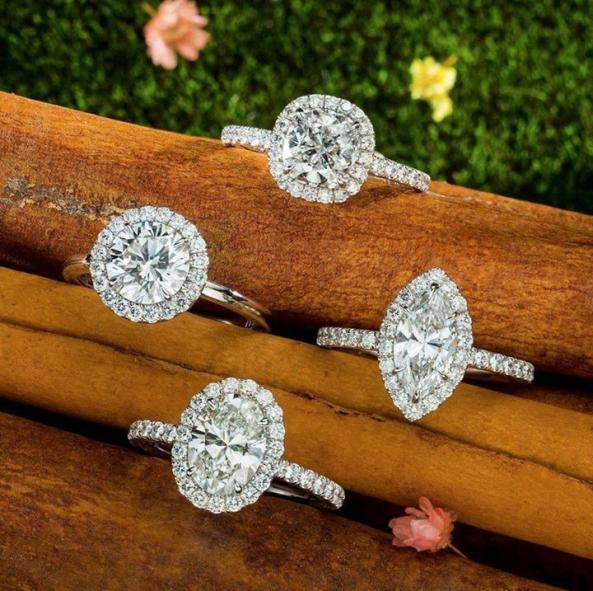 engagement-rings-huntsville-alabama-al
