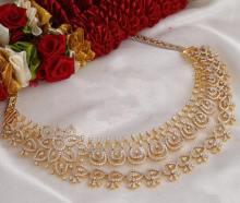 gold-diamond-necklace-design-from-jos-alukkas
