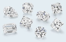 loose-diamonds-larsen-jewellery