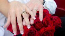 wedding-rings-diamond-beautiful-wedding-rings-wallpaper